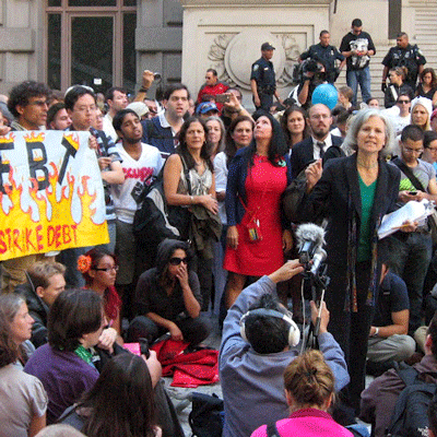 Jill-Stein-at-OWS.png
