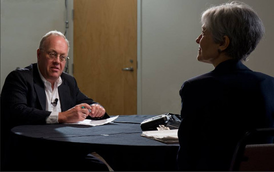jill_n_chris-hedges.jpg