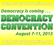 Democracy-Convention-button.png