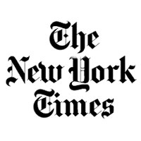 new-york-times-hacked-chris-geo