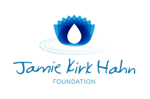 Jamie Kirk Hahn Foundation