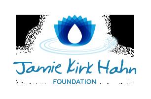 Jamie Kirk Hahn Foundation