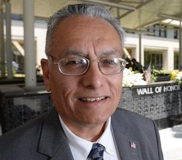 John Estrada