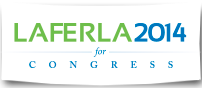 LaFerla for Congress