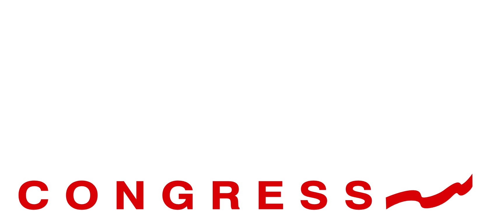 John Stone for Congress
