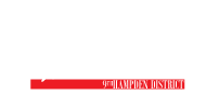 Committee to Elect Jose Tosado