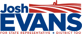 Josh Evans for State Rep