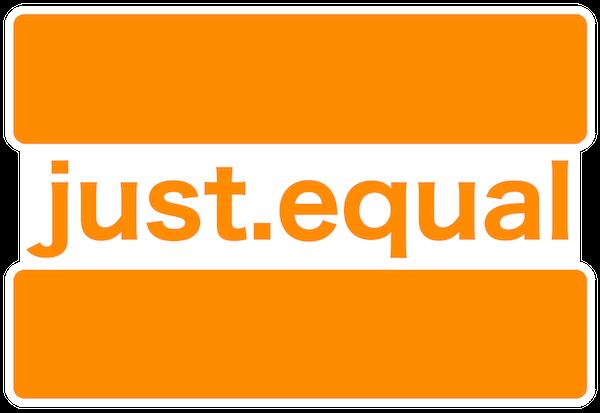 Ruddock Inquiry Petition