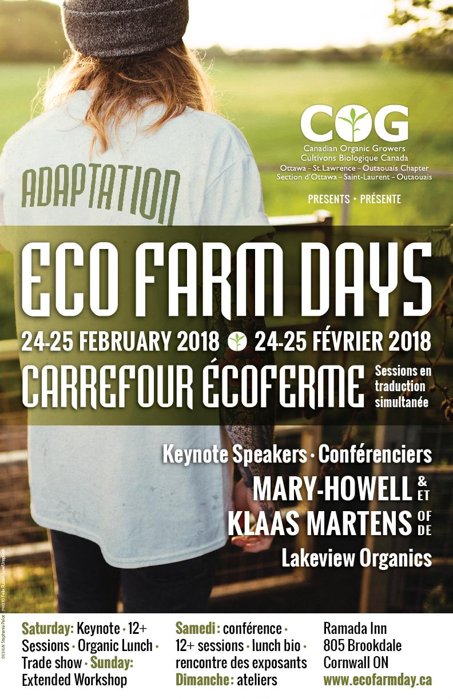 eco_farm_day.jpg