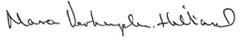 mvh-signature.jpg