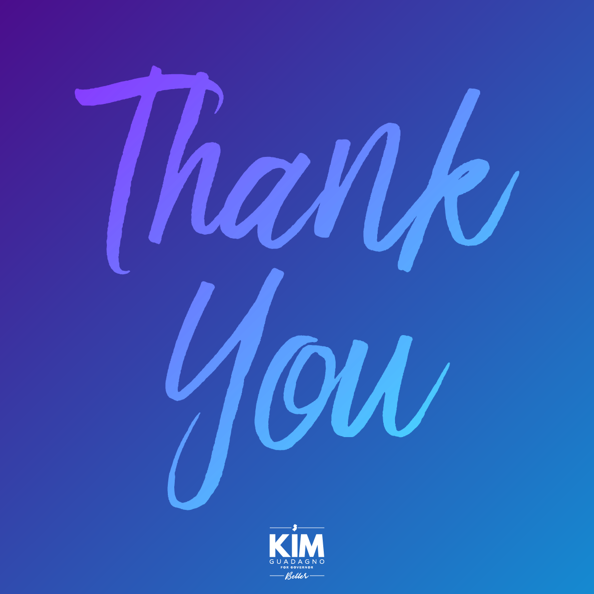 06-06-17_KimforNJ_Thank_You-01.png