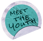 Meet the Youth