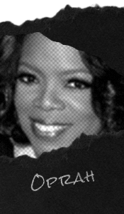 oprah-twitter-card.png