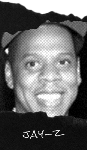jay-z-twitter-card.png