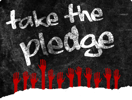take-the-pledge-wide-02.png