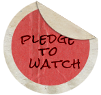 pledge-to-watch-button.png