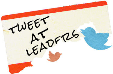 tweet-at-leaders.png