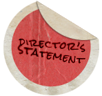 directors-statement.png