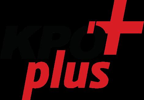 Bildergebnis für KPÖ PLUS