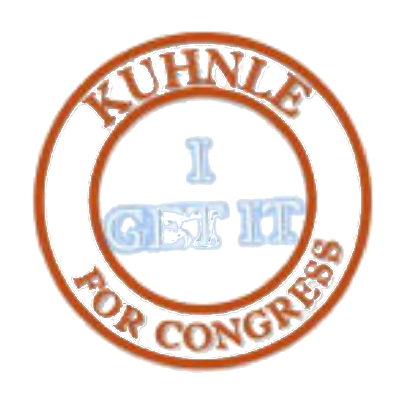 Kuhnle for Congress