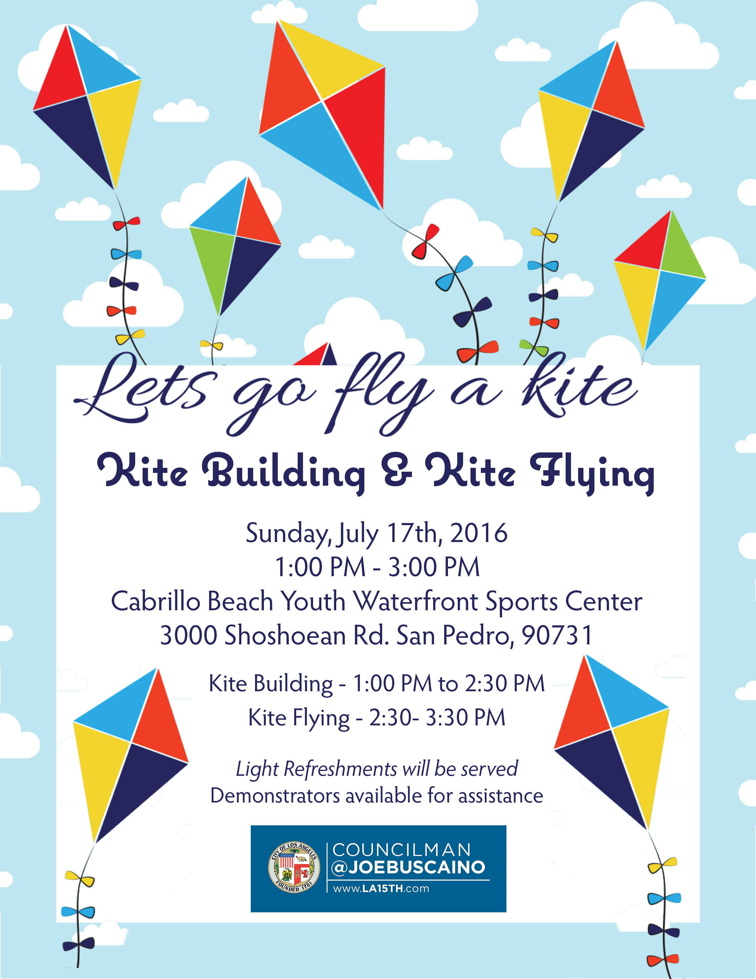 Kite_Flying_Flyer.jpg