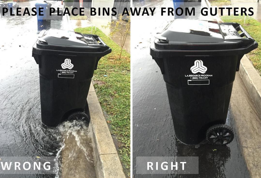 Trash_Cans_Rain.png
