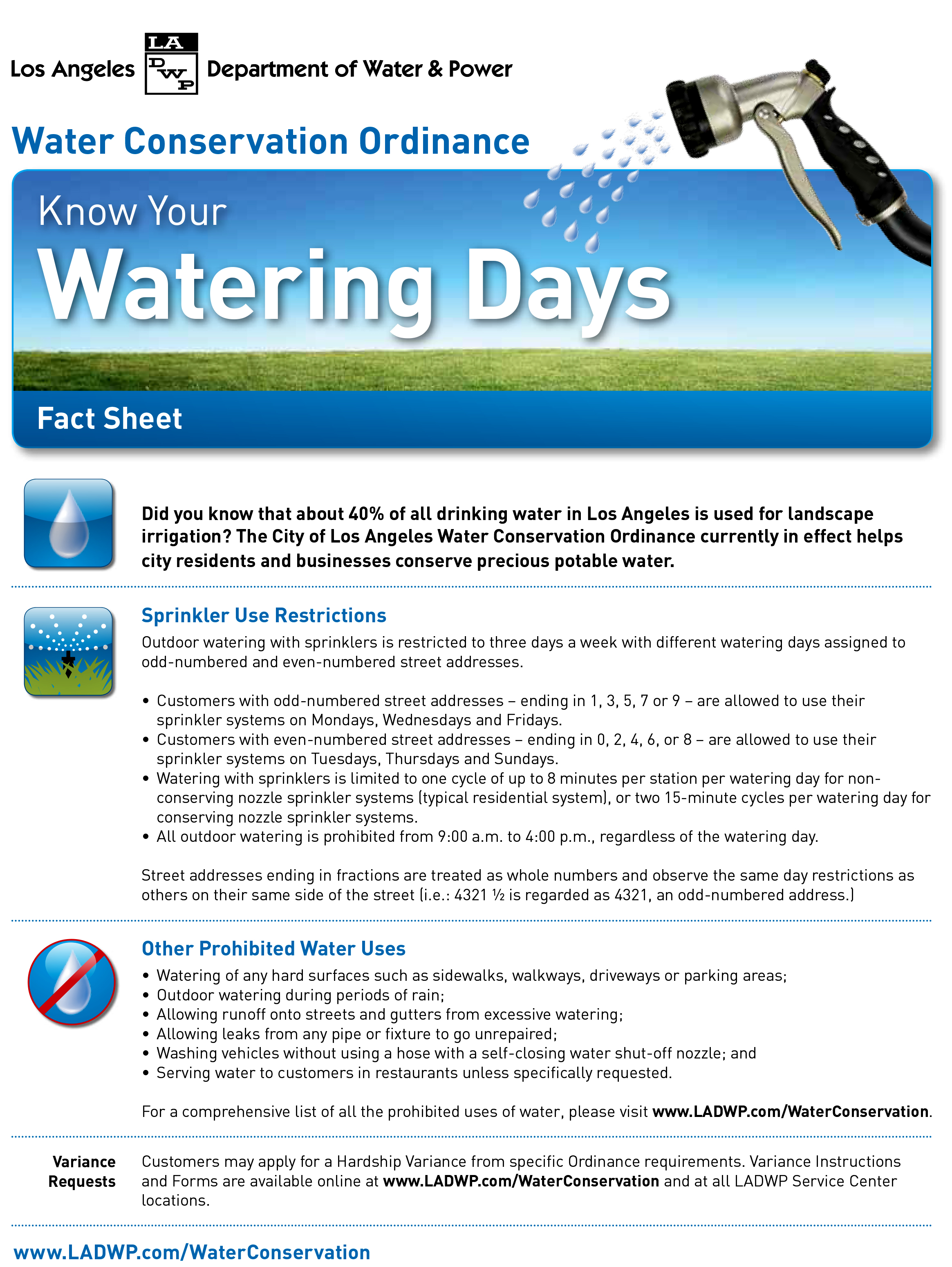 Know_Your_Watering_Days_Fact_Sheet_English_1_.jpg