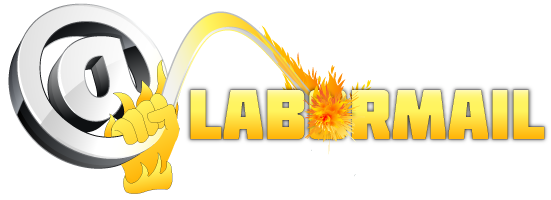 LaborMail