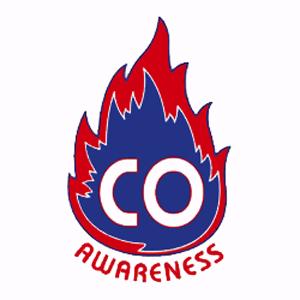 co-awareness-logo.jpg