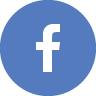 facebook_copy.jpg