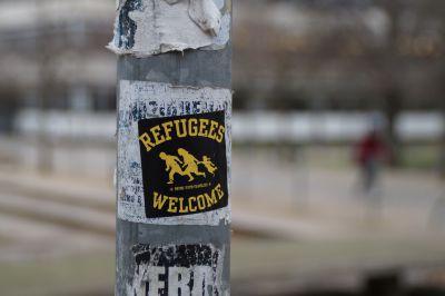 refugee999.jpg
