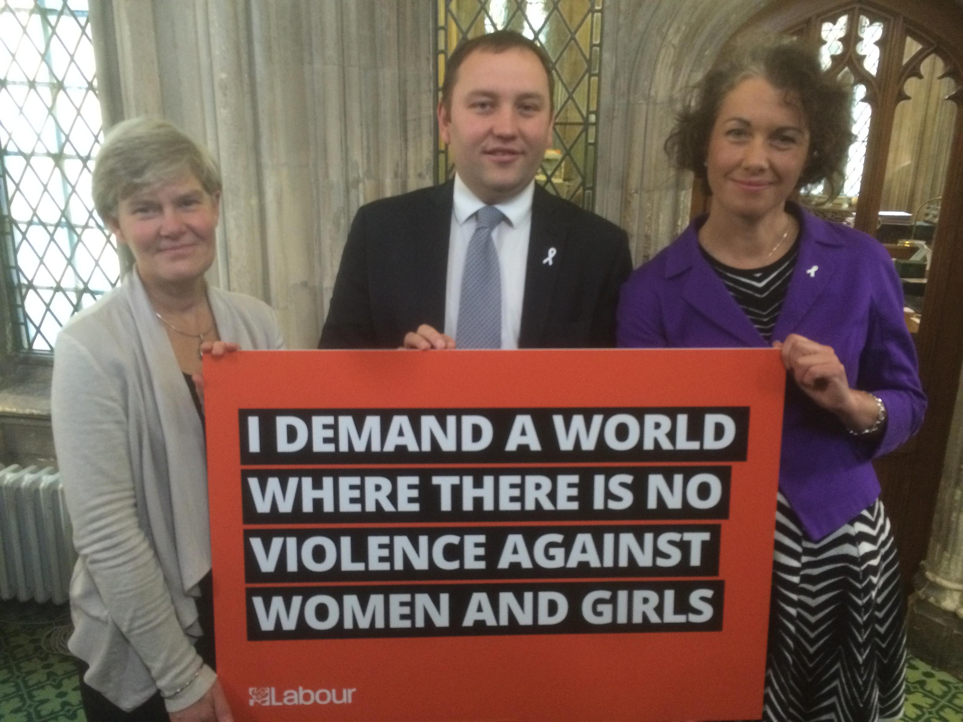 violence_against_women.jpeg