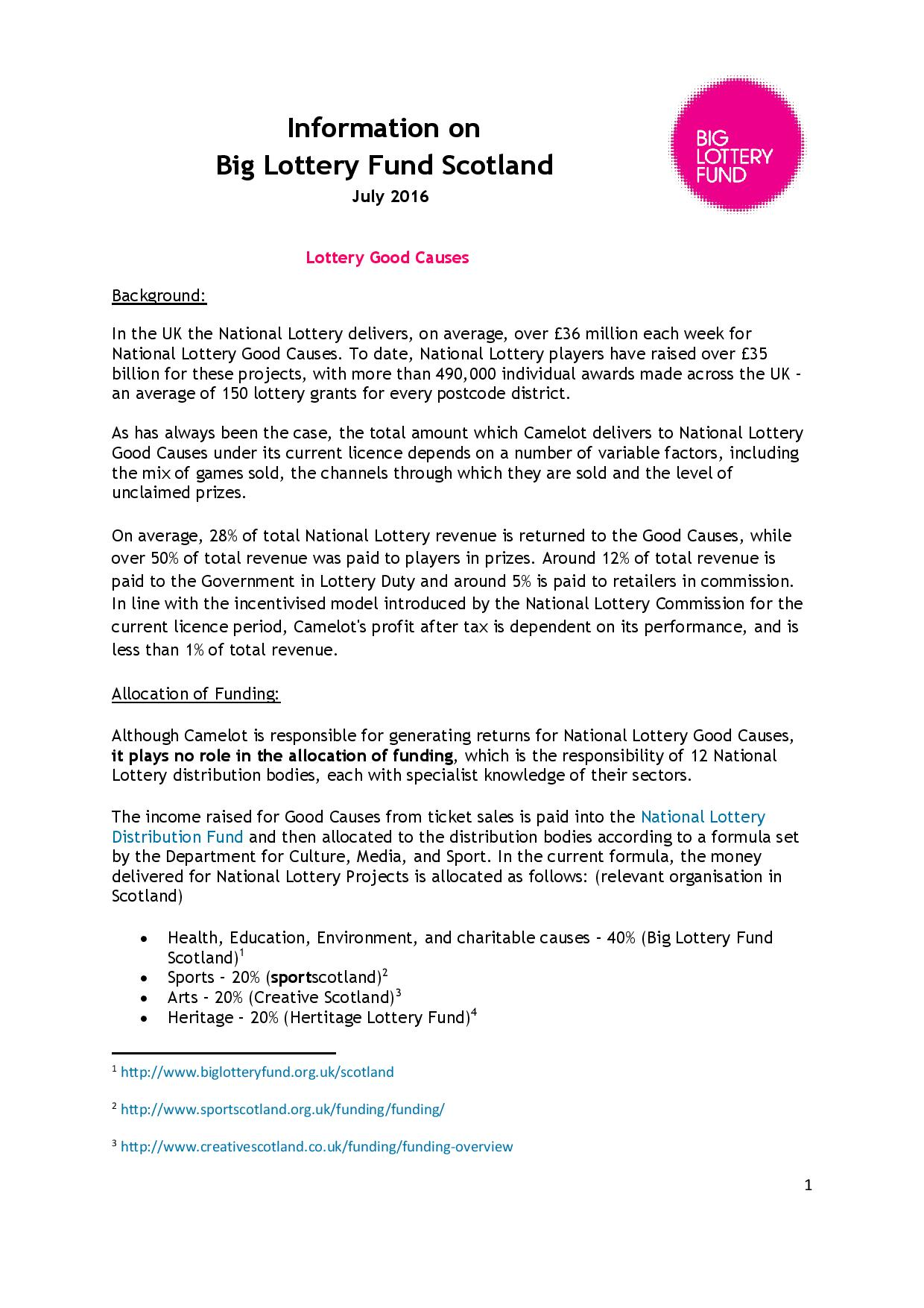 Big_Lottery_Fund_Scotland_Information_Briefing-page-001.jpg