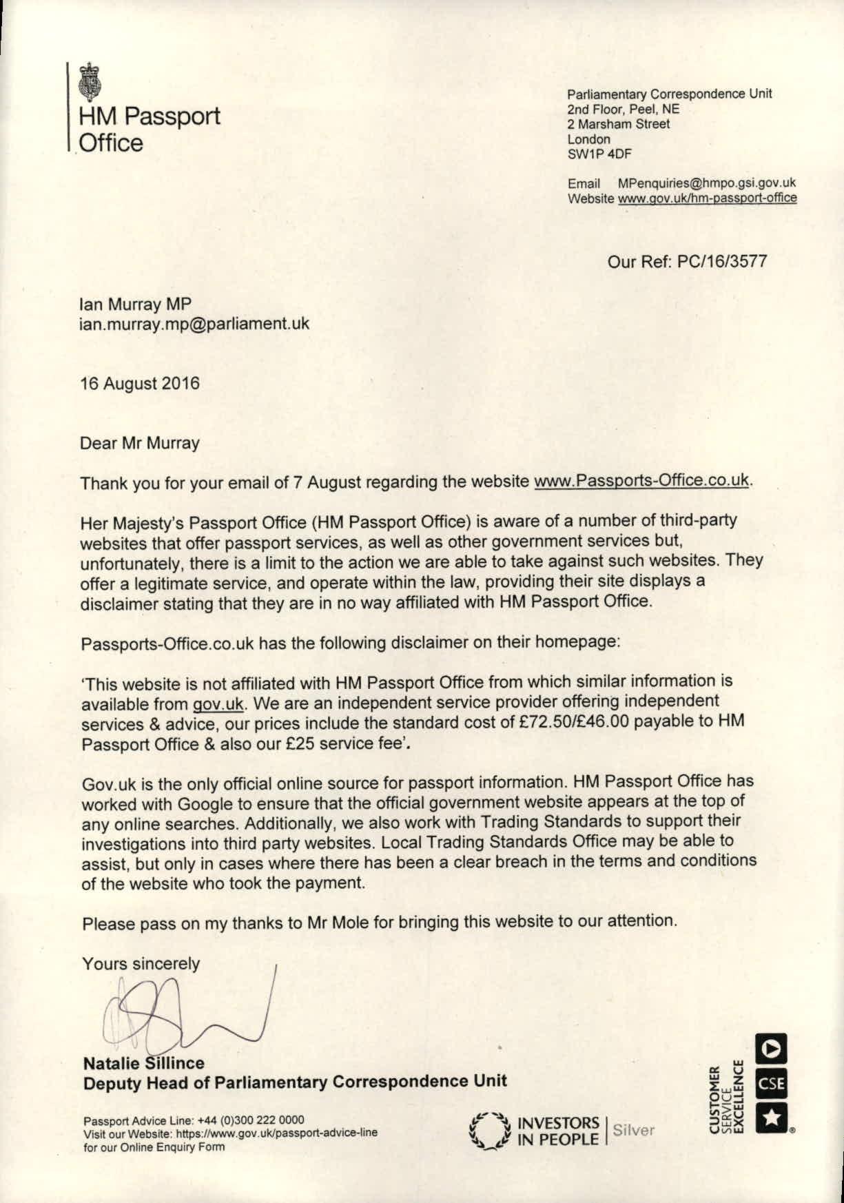 Response_PC_16_3577_Ian_Murray_MP-page-001.jpg