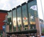 denver_convention_centre