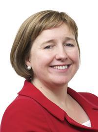 Lynne Neagle