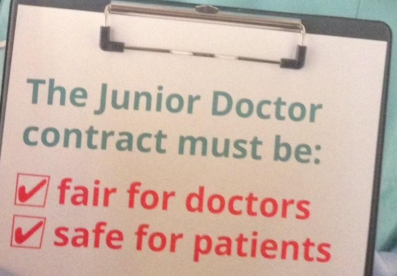 Junior_doctors_2.jpg