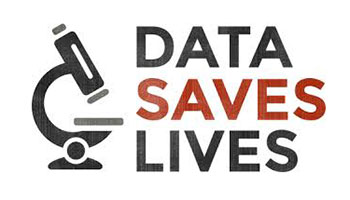Data Saves Lives