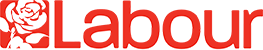 [Image: Labour_Logo_300_small_(1).png?1384534987]