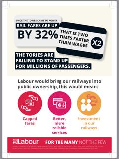 railfail_pg2.PNG