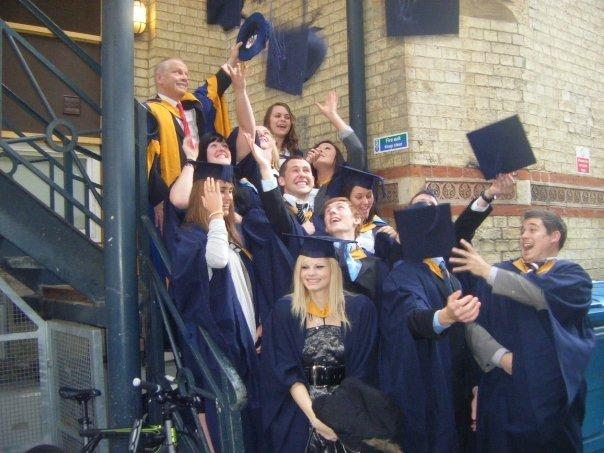 10_graduation_12-11-09_(30).jpg