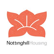 NHHT_Logo.png