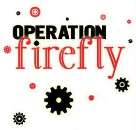 FireflyRevLogoWBG.jpg