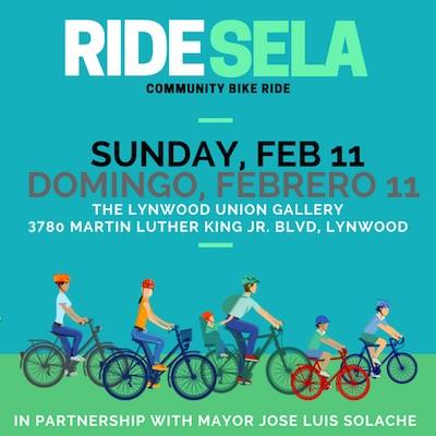 RideSELA_Feb18.jpg