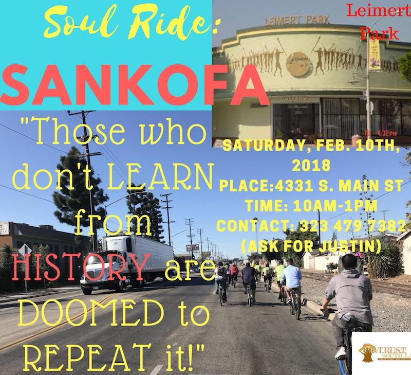 SankofaFeb18.jpg