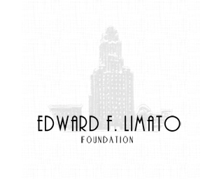 Edward F. Limato Foundation