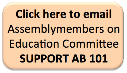 click_button_to_email_assemblymembers_on_AB101.png