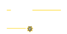 Larry Burns for Sheriff