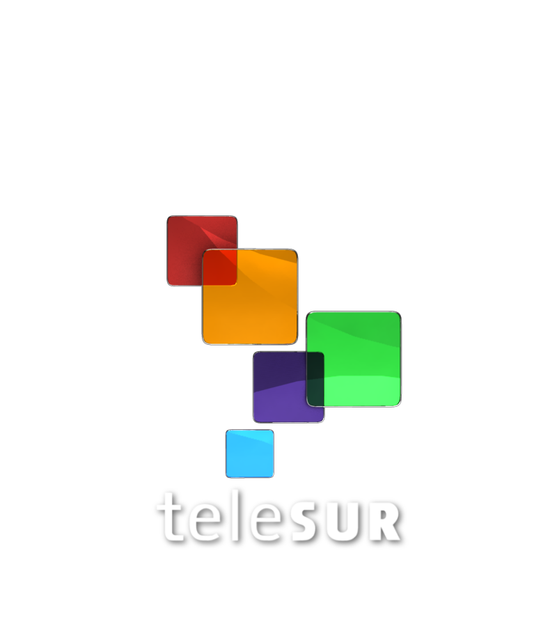 TeleSUR_ID_BUG.29.png