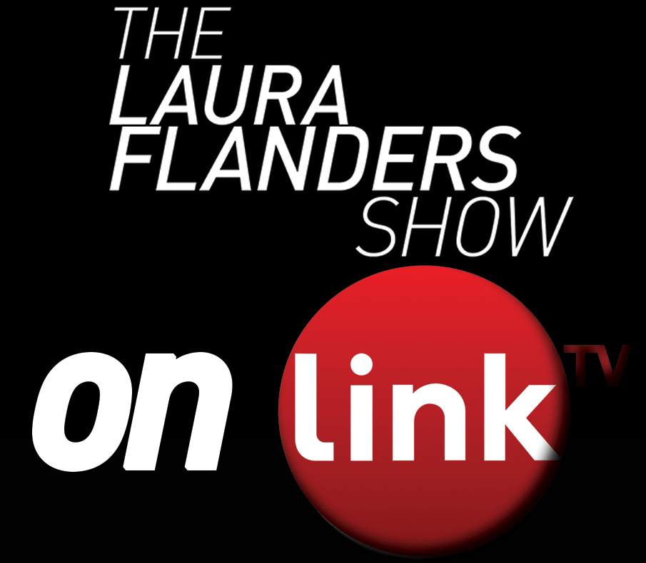 Link-Logo-LFshow.png